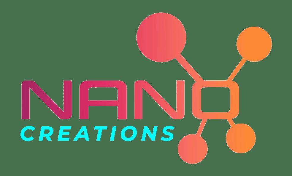 Nano Creations
